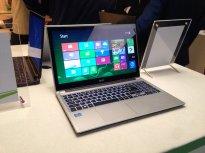 laptop, computer