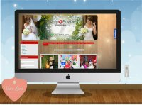 webdesign - layout