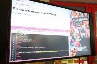 web design festival